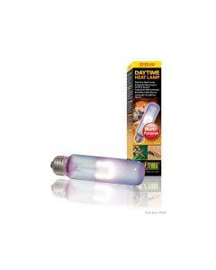 Hagen Exo Terra Sun Glo daytime heat lamp 25 W
