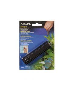 Hagen Marina magnet za čišćenje algi 10,5x4 cm