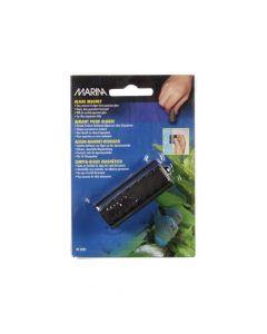 Hagen Marina magnet za čišćenje algi 6x4 cm