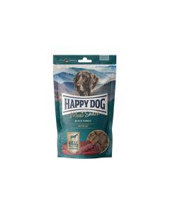 Happy Dog poslastica za pse Meat Snack Black Forest 75 g