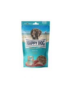 Happy Dog poslastica za pse Meat Snack North Sea 75 g