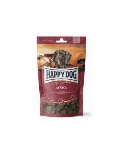 Happy Dog poslastica za pse Soft Snack Africa 100 g