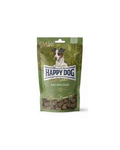 Happy Dog poslastica za pse Soft Snack Mini Neuseeland 100 g