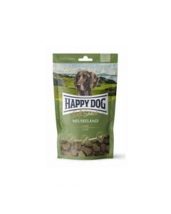 Happy Dog poslastica za pse Soft Snack Neuseeland 100 g