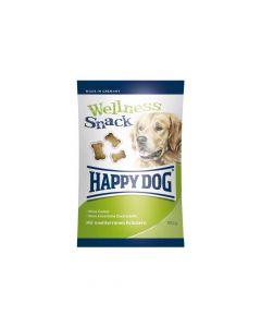 Happy Dog poslastica za pse Wellness Snack 100 g