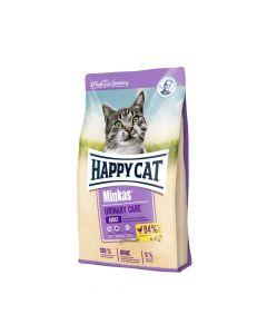 Happy Cat Minkas Urinary 10 kg