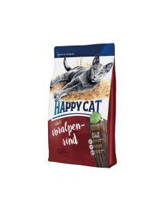 Happy Cat Supreme Adult Govedina 10 kg