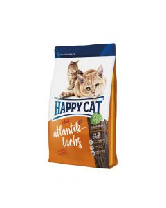 Happy Cat Supreme Adult losos