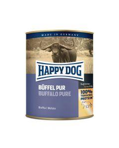 Happy Dog Pur Bizon 800 g