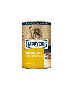 Happy Dog Pur Klokan 400 g