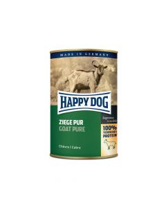 Happy Dog Pur Koza 400 g