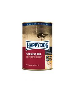 Happy Dog Pur Noj 400 g