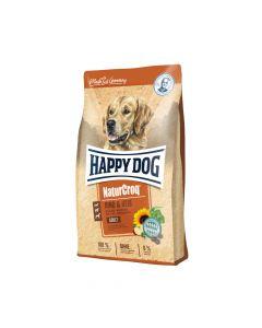 Happy Dog Nature Croq Adult govedina i riža