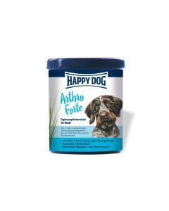 Happy Dog Supreme Arthro Forte 700 g