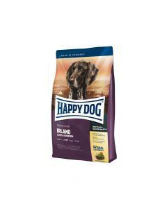 Happy Dog Supreme Ireland 4 kg