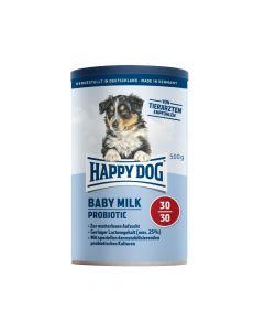 Happy Dog Supreme Welpenmilch Profi 500 g, mlijeko za štence