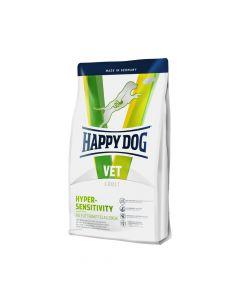 Happy Dog Vet Line Hypersensitivity 12,5 kg