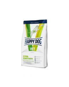 Happy Dog Vet Line Hypersensitivity 4 kg