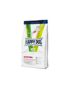 Happy Dog Vet Line Intestinal 12,5 kg