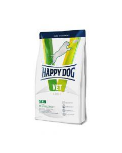 Happy Dog Vet Line Skin 12,5 kg