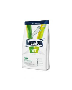 Happy Dog Vet Line Skin 4 kg