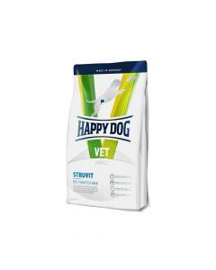 Happy Dog Vet Line Struvit 4 kg