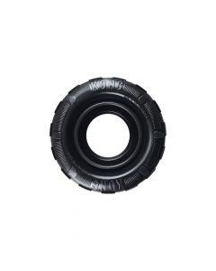 Kong igračka za pse Extreme Tyres Medium/Large