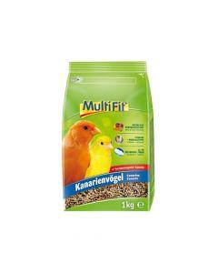 MultiFit Canaries 1 kg