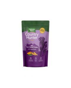 Natures Menu Country Hunter puretina, vrećica 150 g