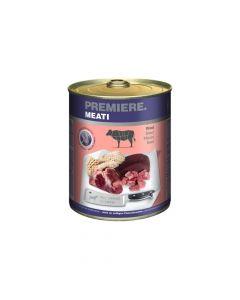 Premiere Meati govedina, konzerva 800g