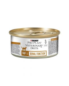Pro Plan Cat Veterinary Diets NF Renal 195 g