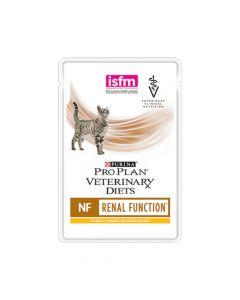 Pro Plan Cat Veterinary Diets NF Renal 85 g