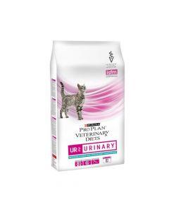 Pro Plan Cat Veterinary Diets UR Urinary 1,5 kg