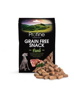 Profine Grain Free Snack janjetina 200 g