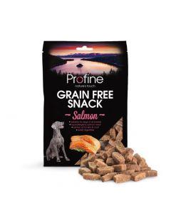 Profine Grain Free Snack losos 200 g