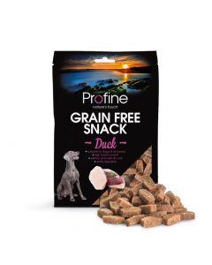 Profine Grain Free Snack patka 200 g