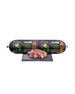 Profine Salama za pse janjetina i povrće 800 g
