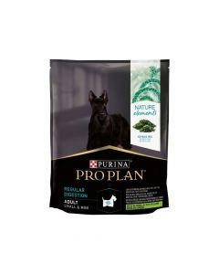 Pro Plan Nature Elements Adult Regular digestion za male pse, janjetina 2 kg
