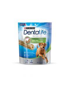 Dentalife Large 142 g
