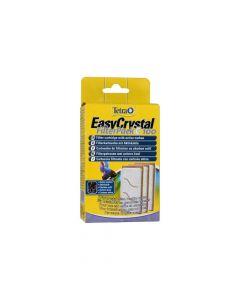 T EasyCrystal FilterPack C100 3 kom/pak
