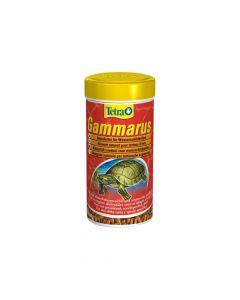 Tetra Fauna Gammarus 1 l