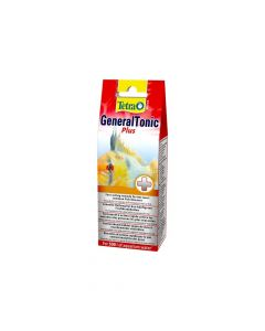 Tetra Medica General Tonic Plus 20 ml