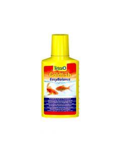 Tetra Goldfish EasyBalance, 100 ml