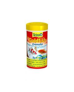 Tetra Goldfish Granule 100 ml