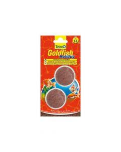 Tetra Holiday hrana za zlatne ribice do 14 dana, 2x12 g