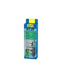 Tetra grijač za akvarij HT25 za 10-25 l, 25 W