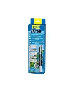 Tetra grijač za akvarij HT50 za 25-60 l, 50 W