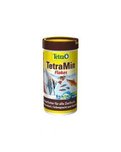 Tetra Min 250 ml