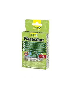 Tetra PlantaStart 12 tableta