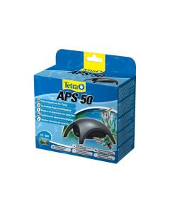 Tetra pumpa za zrak za akvarij APS 50